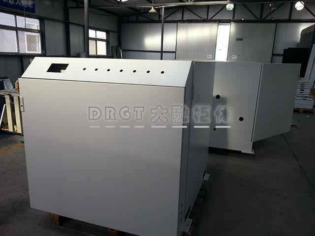 DR-JG  电气管路控制柜