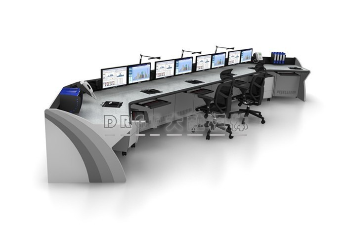 DRGT-CZT5011