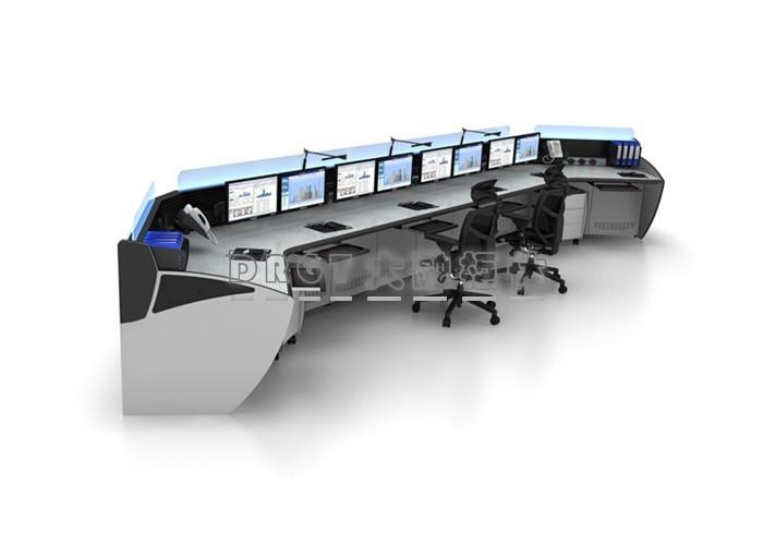 DRGT-CZT507