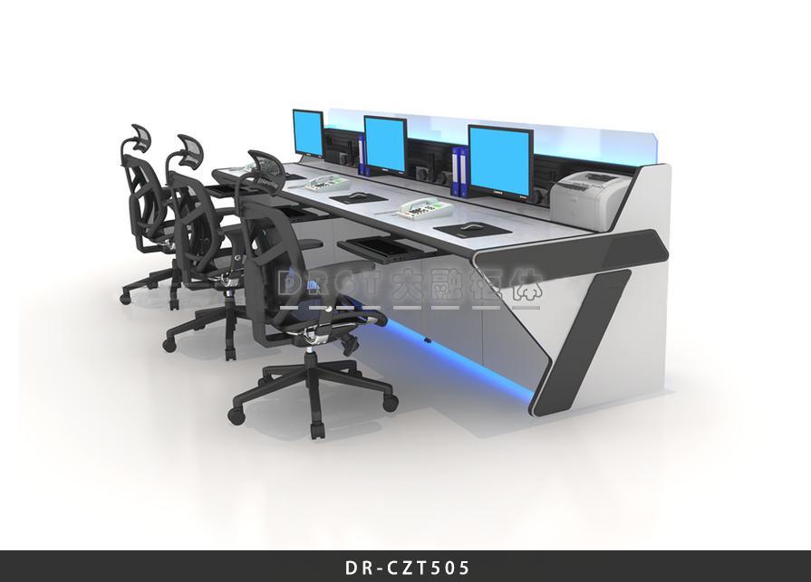 DRGT-CZT506