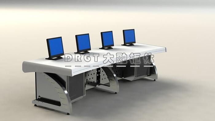 DRGT-CZT602