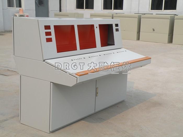 DRGT-CZT02
