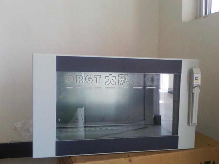 DRGT-JX三段式EL
