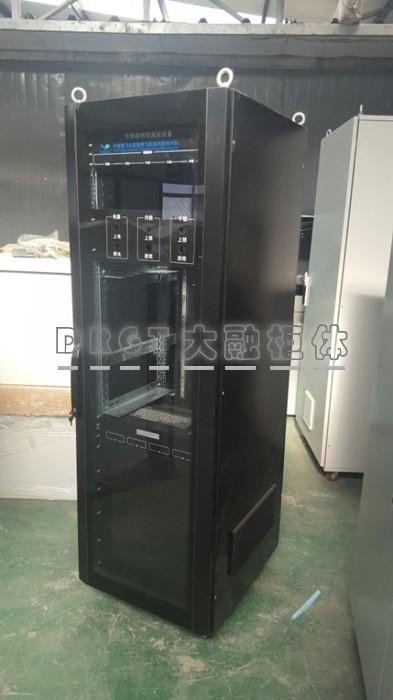 DRGT-网络机柜G