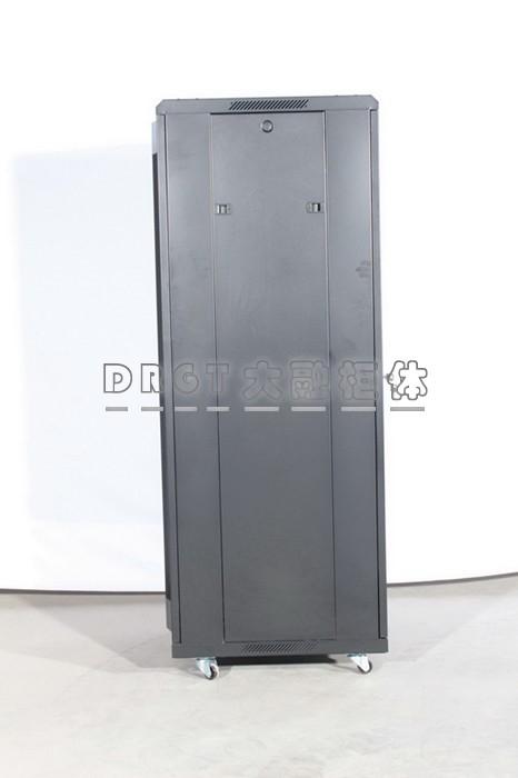 DRGT-网络机柜A