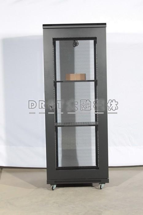 DRGT-网络机柜B