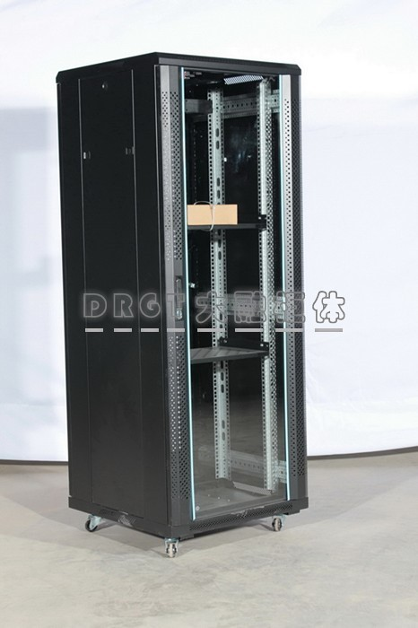 DRGT-网络机柜C