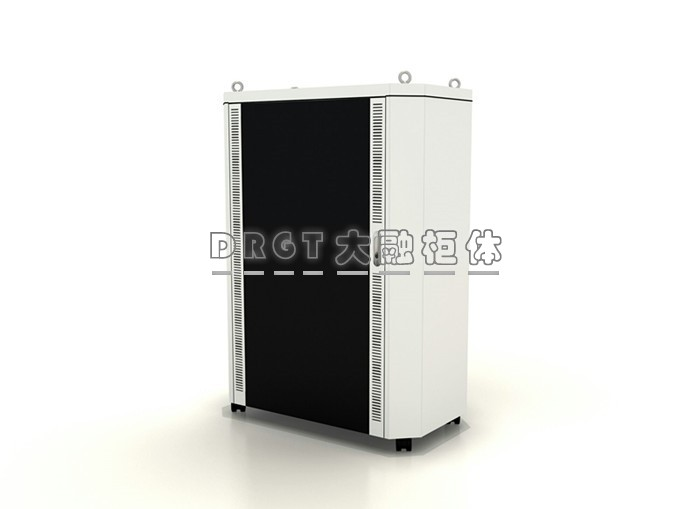 DRGT-网络机柜T