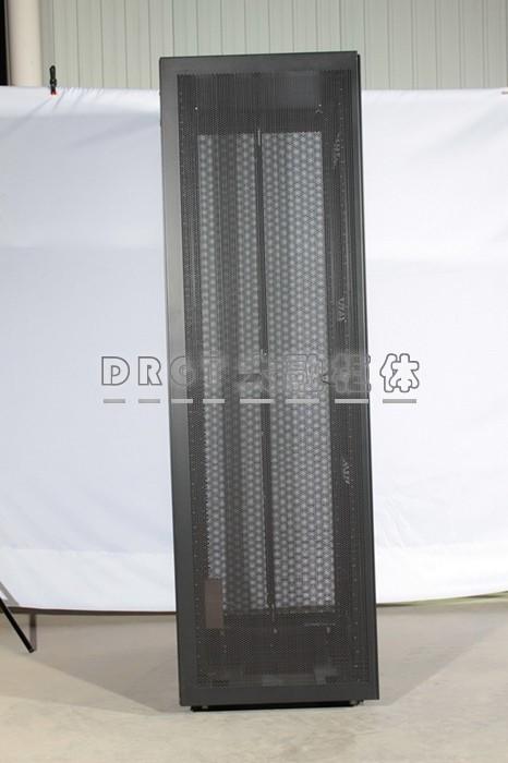 DRGT-服务器机柜B