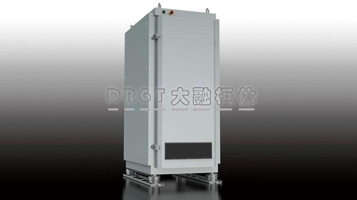 DRGT-减震柜体